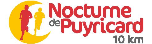Nocturne de Puyricard 10km